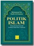Buku Politik Islam Ta'liq Siyasah Syar'iyyah Ibnu Taimiyyah