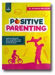 positive parenting buku 2
