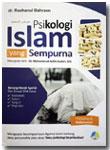 Buku Psikologi Islam Yang Sempurna