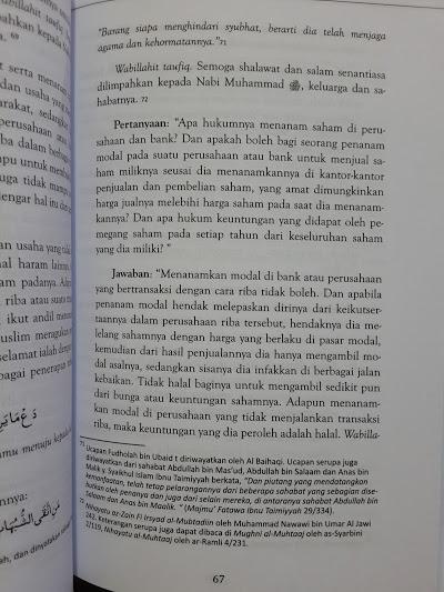 Buku Riba Dan Perbankan Syariah Definisi Fatwa Hukum Solusi Isi