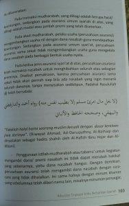 Buku Riba Dan Tinjauan Kritis Perbankan Syariah isi 4