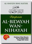 Buku Ringkasan Al-Bidayah Wan-Nihayah