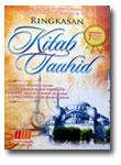 Buku Ringkasan Kitab Tauhid Rekomendasi 7 Ulama Salaf