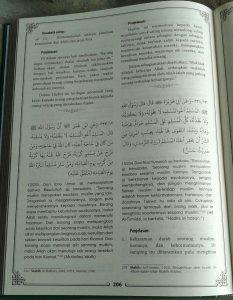 Buku Riyadhus Shalihin & Penjelasannya Edisi Lengkap isi 7