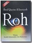 Buku Roh Oleh Ibnul Qayyim