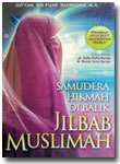 Buku Samudera Hikmah Di Balik Jilbab Muslimah