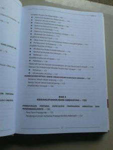 Buku Sejarah Daulah Umawiyah & Abbasiyah isi 2