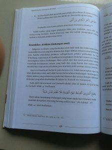 Buku Sejarah Daulah Umawiyah & Abbasiyah isi 3