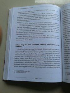 Buku Sejarah Daulah Umawiyah & Abbasiyah isi 4