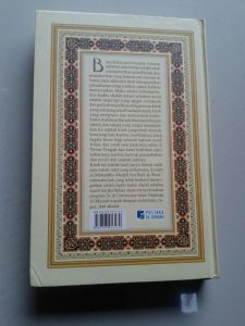 Buku Shahih Asbabun Nuzul Hadits Hadits Sebab Turunnya Ayat cover