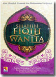 Buku Shahih Fiqih Wanita