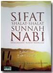 sifat-shalat-shalat-sunnah-nabi