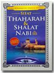 Buku Sifat Thaharah dan Shalat Nabi