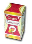 Herbal Singset Langsing