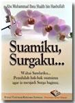 Buku Saku Suamiku Surgaku