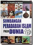 Buku Sumbangan Peradaban Islam Pada Dunia