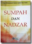 Buku Sumpah Dan Nadzar