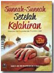 Buku Sunnah-Sunnah Setelah Kelahiran