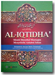 Buku Syarah Al-Iqtidha Meniti Shirathal Mustaqim