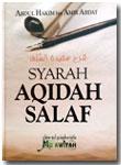 Buku Syarah Aqidah Salaf