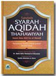 Buku Tahdzib Syarah Aqidah Thahawiyah