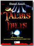 Buku Talbis Iblis Ibnul Jauzi