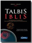 Buku Talbis Iblis Tipu Muslihat Perangkap Iblis Kepada Manusia