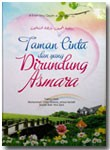 Buku Taman Cinta Dan Yang Dirundung Asmara