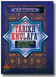 Buku Tarikh Khulafa'