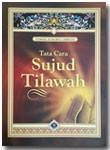 Buku Tata Cara Sujud Tilawah