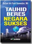 Buku Tauhid Beres Negara Sukses