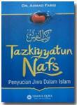 Buku Tazkiyatun Nafs Penyucian Diri Dalam Islam