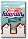 Buku Tetangga Idaman Panduan Interaksi Antara Tetangga