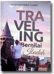 Buku Saku Traveling Bernilai Ibadah