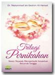Buku Trilogi Pernikahan
