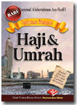Buku Tuntunan Manasik Haji Dan Umrah