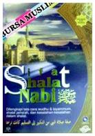 VCD Panduan Sifat Shalat Nabi