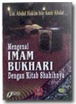 VCD Mengenal Imam Bukhari Dengan Kitab Shahihnya