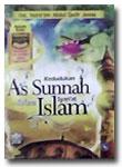 VCD Kajian Kedudukan As-Sunnah Dalam Syari'at Islam
