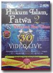 VCD Hukum Islam Fatwa Dan Nasehat Para Ulama 2