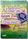 VCD Kekuatan Al-Qur'an Dalam Jiwa Para Tunanetra