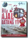 VCD Bila Ajal Datang