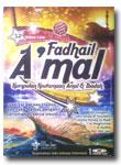 Video Live Fadhail A'mal Kumpulan Keutamaan Amal Dan Ibadah