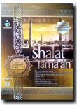 VCD Shalat Berjamaah