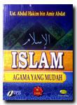 VCD Islam Agama Yang Mudah