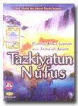 Manhaj Ahlus Sunnah Wal Jama'ah Dalam Tazkiyatun Nufus
