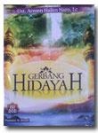 VCD Gerbang Hidayah