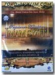 VCD Perjalanan Kehidupan Imam Syafi'i