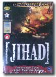 VCD Jihad, Kedudukan Jihad Dalam Syari'at Islam