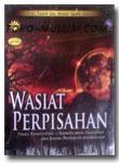 VCD Wasiat Perpisahan